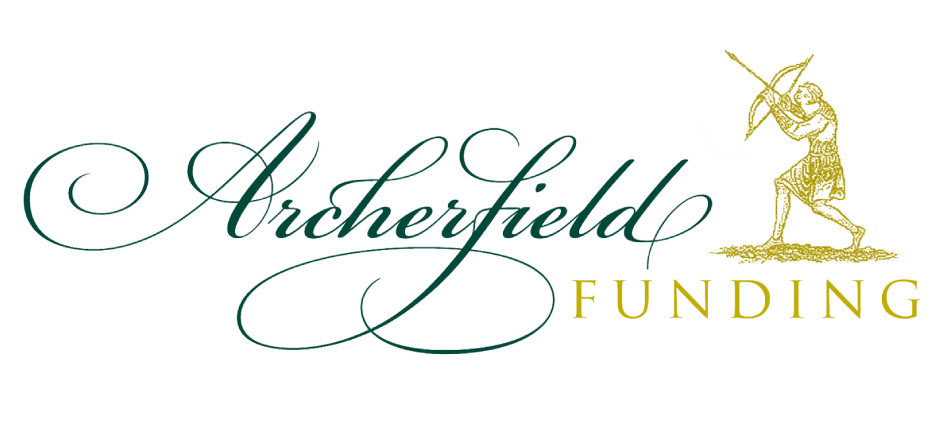 Archerfield Funding